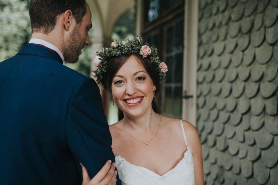 Hochzeitsfotografie_Fulda_Landesmusikakademie_freie Trauung_Boho (11)