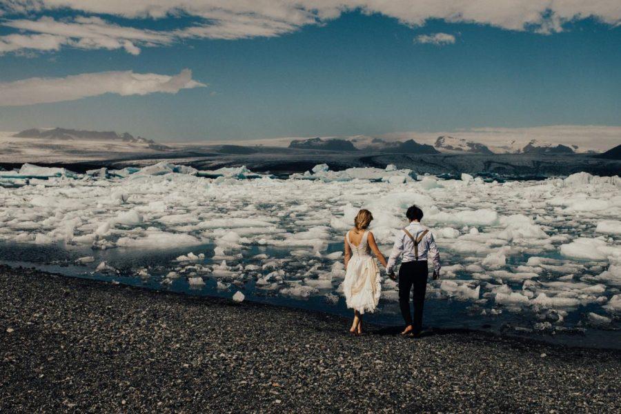 Paarshooting_Island_After Wedding_Hochzeitsfotografie_Aachen_NRW (16)